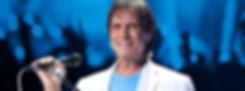 ROBERTO CARLOS 01.jpg