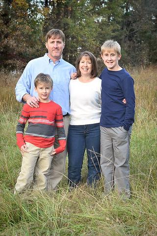 family grass.jpg