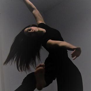 SARA MORENO -MEJOR IMPOSIBLE- FOTO CDC20