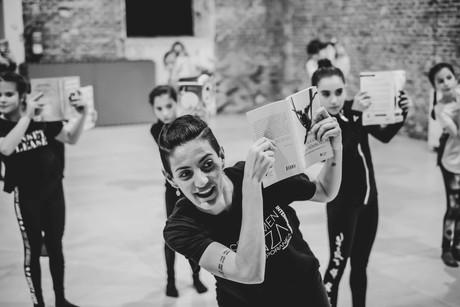 Natali Camolez - CDC3_23.JPG