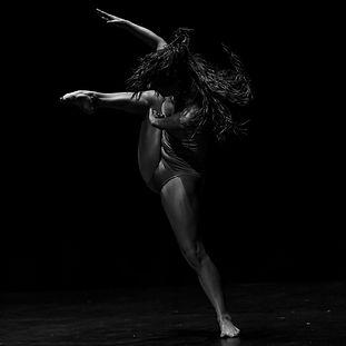 Lorena-Zataraín.jpg