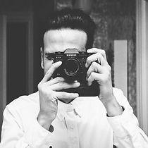 Andrés Carretero - KLICK FOTO.jpg