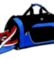 blue sport bags.jpg