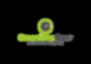 Greenlane Gear Logo2.png