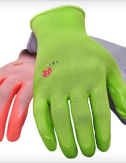 womens-gardening-gloves-6-pack-2022202-3