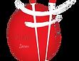 kumo-logo-transparent.png