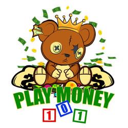 playmoney