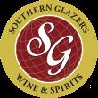 Southern_Glazer's_Wine_&_Spirits_Logo.pn