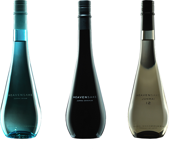 three_bottle_transparent_real.png