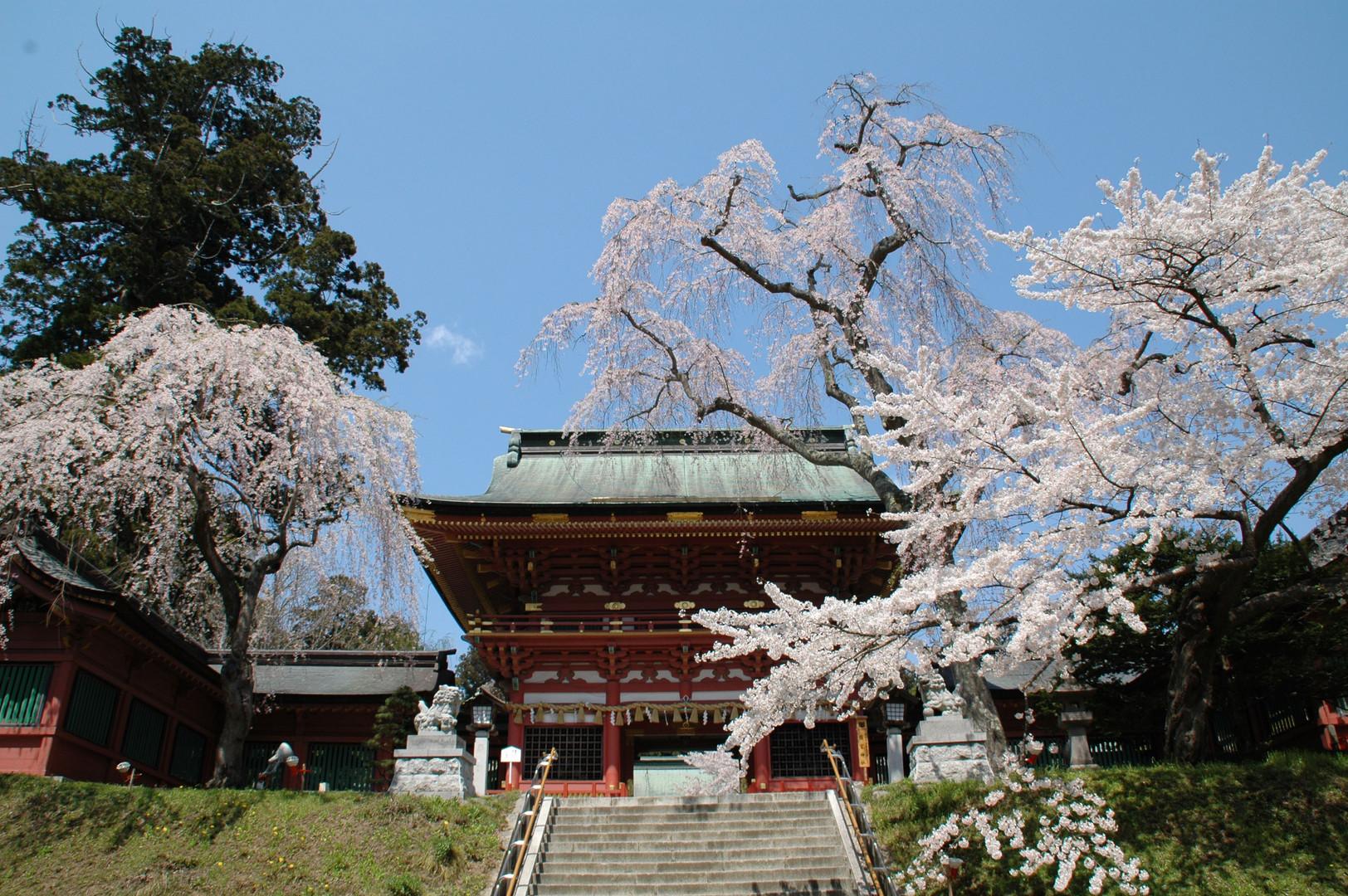 Urukasumi 5