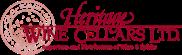 HWC+Logo-removebg-preview.png