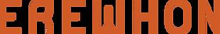 erewhon_logo.png