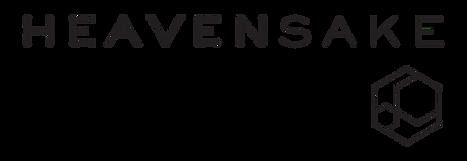 Heavensake_logo_large.png