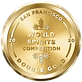 2020-SFWSC-Double-Gold-Med-300x300.png