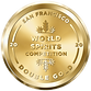2020-SFWSC-Double-Gold-Med