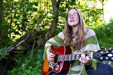 Katie Sontag Music Picture.jpg