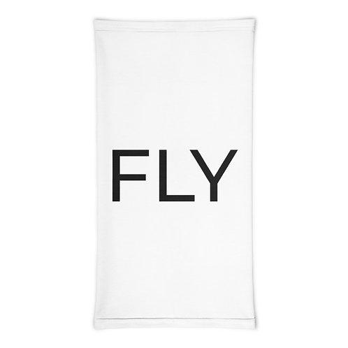 Fly Mask - Neck Gaiter