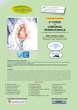 Locandina settembre_Pagina_1.jpg