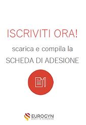 iscrivitiora.png