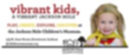 Vibrant kids banner.jpg