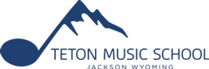TMS_logo-blue_web_edited.png
