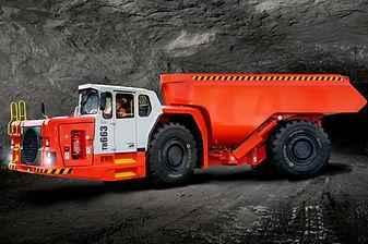 Mining .jpg