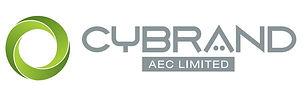 Cybrand logo.jpg