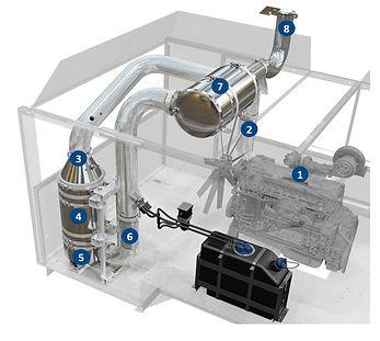 Exhaust mass flow components.jpg