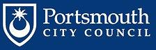 Portsmouth council logo.jpg