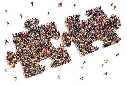 jigsaw 1.jpeg