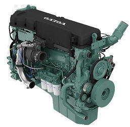Volvo engine.jpg