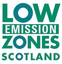 lez-logo Scotland.png