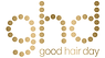 ghd-hair-logo-vector-2.png