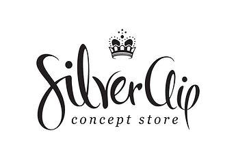 Silver_Clip_rebranded_23_May_2018.jpg