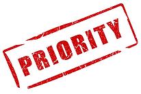 priority-stamp-resized-600.jpg.png
