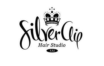 Silverclip logo (1).jpg