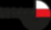 logo-hanse-org.png