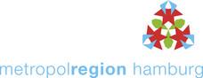 Metropolregion Hamburg_Logo.jpg