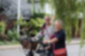 Radtour_Rote Rosen.jpg