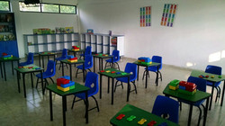 INSTITUTO MODERNO TEOTIHUACAN PREE5