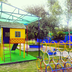 INSTITUTO MODERNO TEOTIHUACAN PREE3