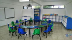 INSTITUTO MODERNO TEOTIHUACAN PREE4