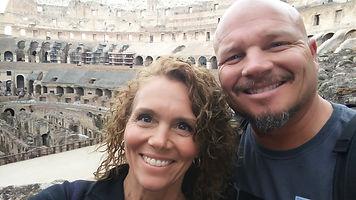 Pete Ambrosino in Rome.jpg