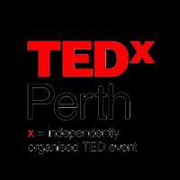 Bethan-Winn_Perth_Critical-Thinking_Clie