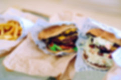VCM-Perth-Events-food-truck.jpg
