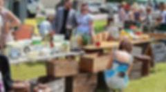 VCM-Perth-Events-markets.jpg