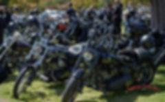 VCM-Perth-Events-motorbikes.jpg