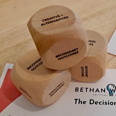 Bethan-Winn_Perth_Critical-Thinking_Banner-product-image-01_.jpg