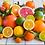 Thumbnail: Citrus Twist