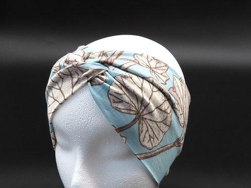 Knotties Headbands